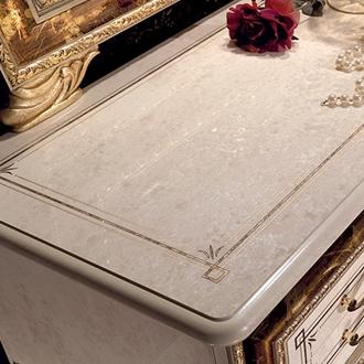 arredoclassic-made-in-italy-lacquering-raffaello-sg