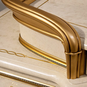 arredoclassic-melodia-bedroom-dressing-table-detail-handle-o
