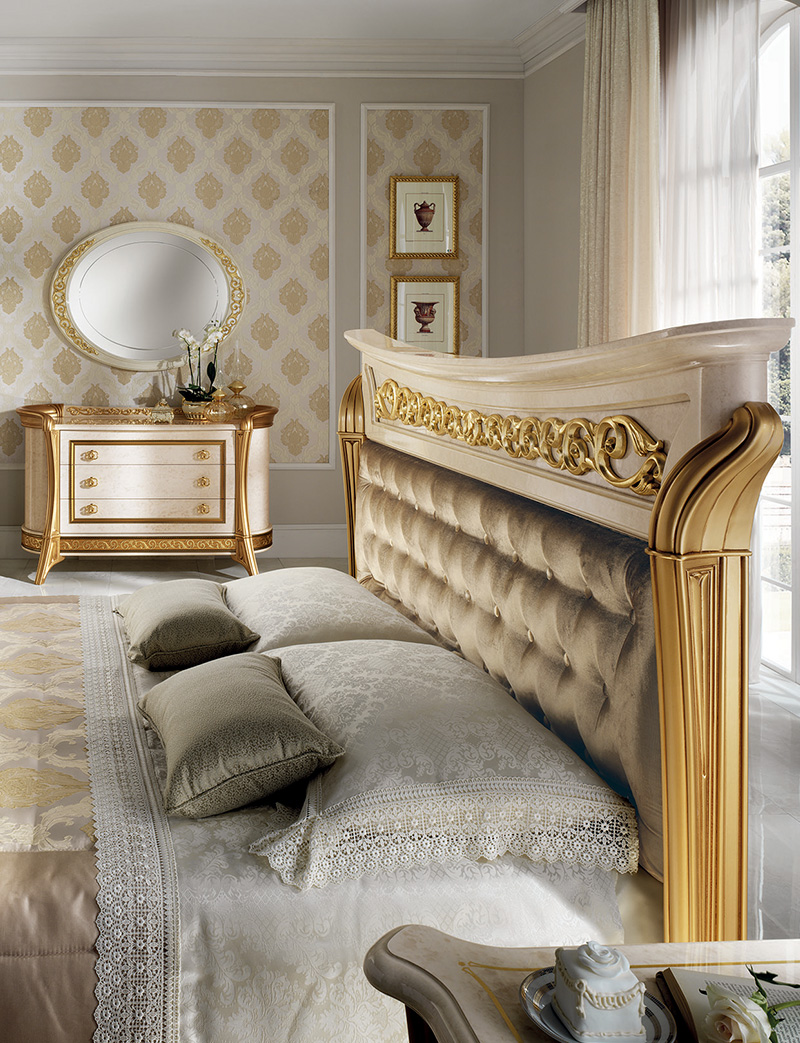 arredoclassic-melodia-bedroom-upholstered-headboard-o