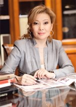 runat-kazakhstan-s
