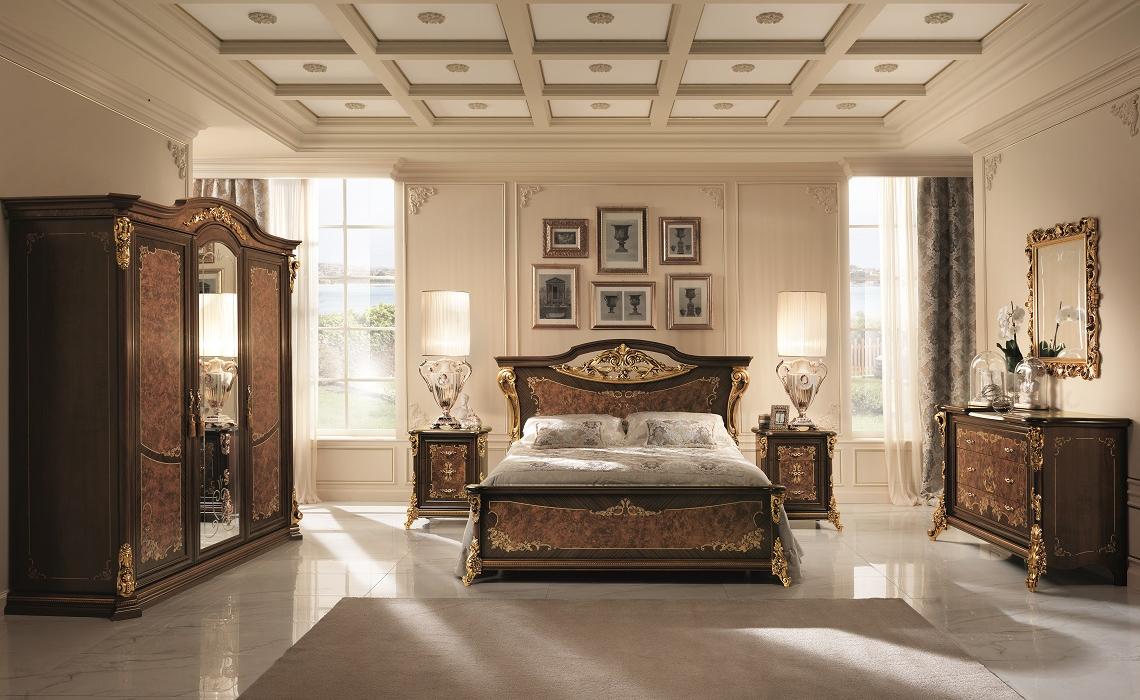 sinfonia-bedroom-with-dresser-b