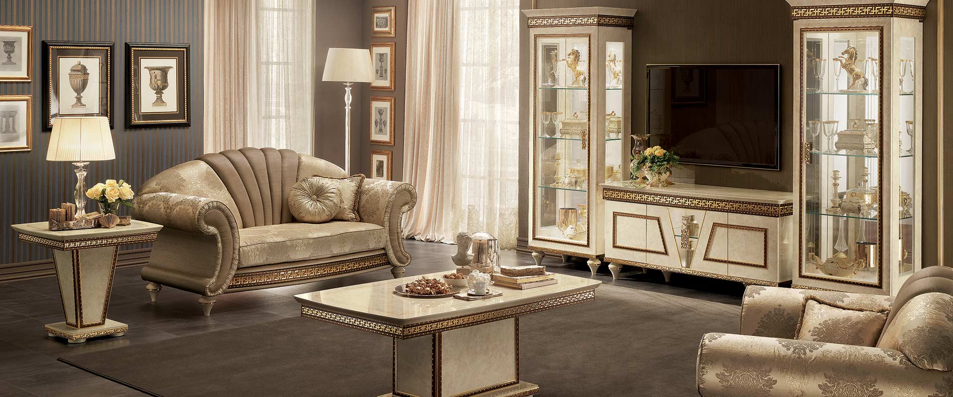 Arredoclassic-italian-classic-furniture-for-your-home