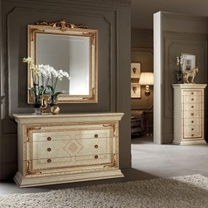 arredoclassic-leonardo-bedroom-drawer-dresser-detail-sg