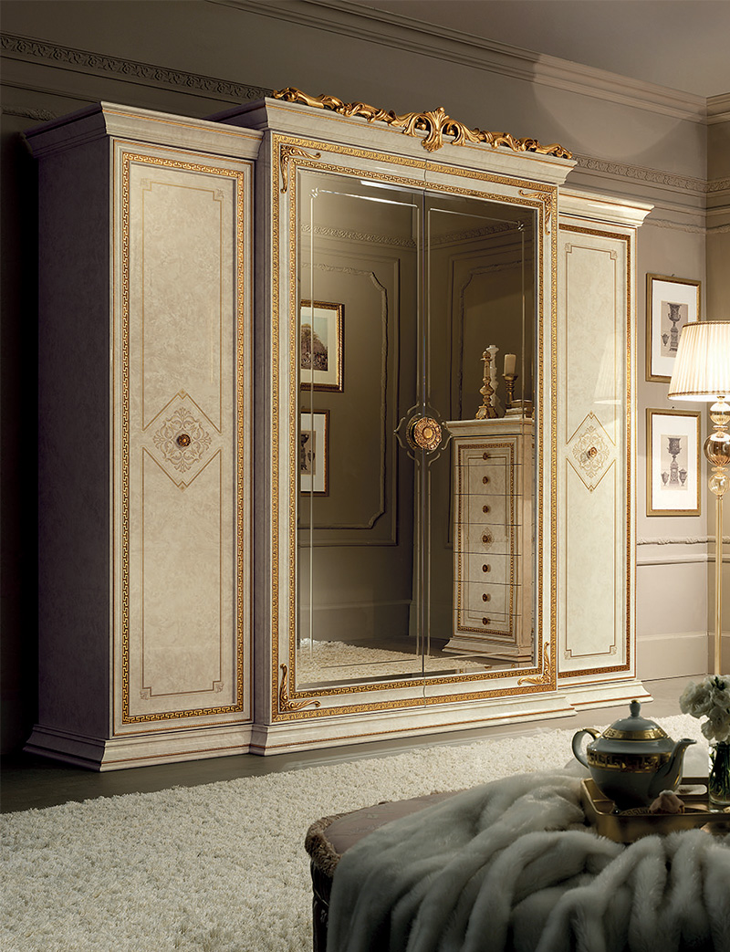 arredoclassic-leonardo-bedroom-four-doors-wardrobe-o