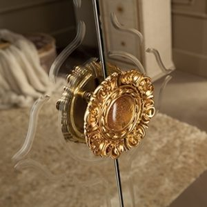 arredoclassic-leonardo-bedroom-wardrobe-handle-sg