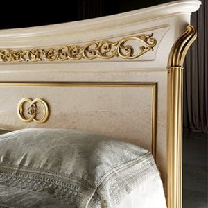 arredoclassic-melodia-bedroom-bed-headboard-frontal-sg