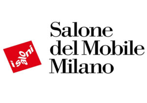 Salone del Mobile – Milan 2015