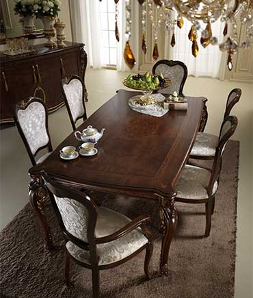 donatello-table-and-chairs-2-tlc