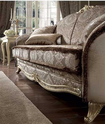 tiziano-detail-3-seat-sofa-tlc