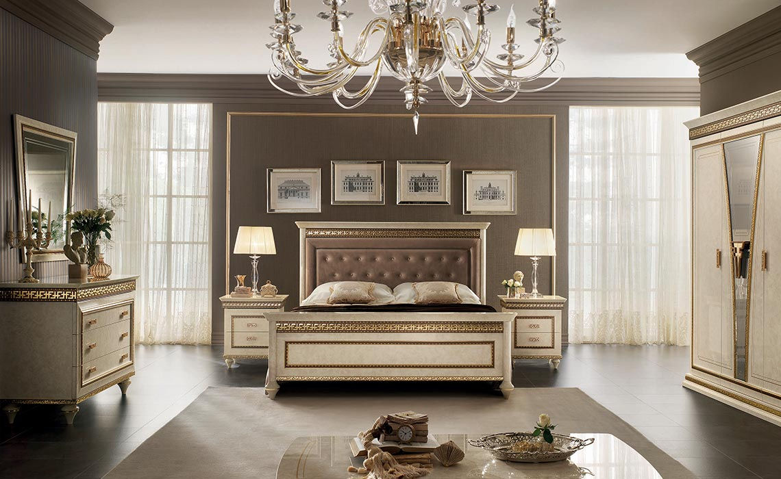 Arredoclassic-Italian-Classic-Furniture-fantasia-bedroom-with-dresser