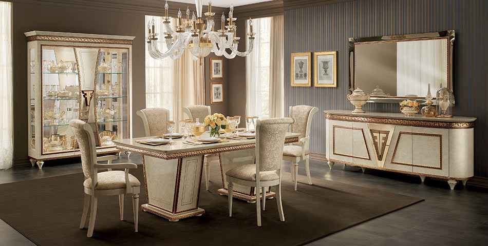 Arredoclassic-fantasia-dining-room-neutral-tone