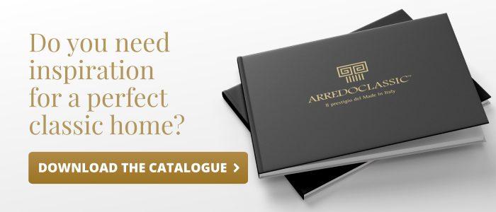 CTA-catalogues-Adora-Arredoclassic