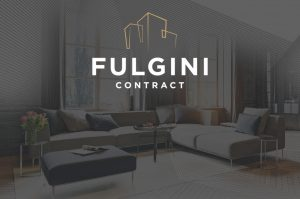 Arredoclassic presents Fulgini Contract